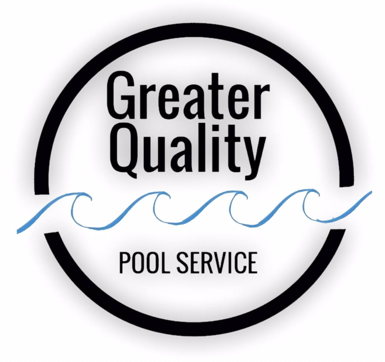 Greater Quality Pool